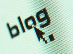 Большой справочник блогов