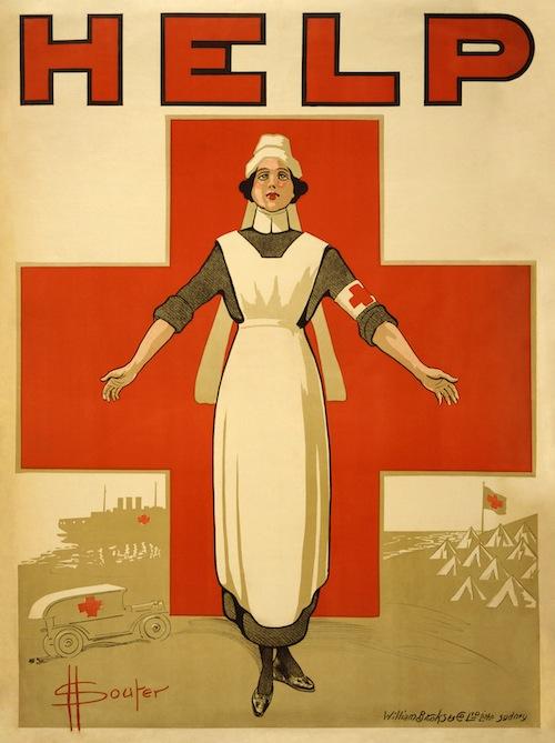 en what we do where we work europe italian red cross