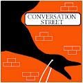 corrie podcast