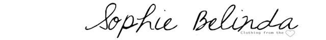 fashion, clothing, designer, fashionblog, vintage