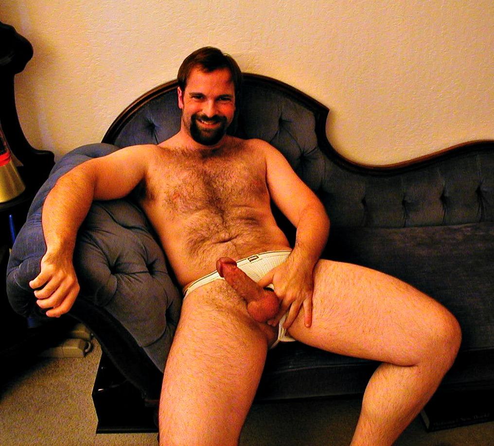 pelados e gostosos homens tesudos gay 04 tirando o pauz o pra