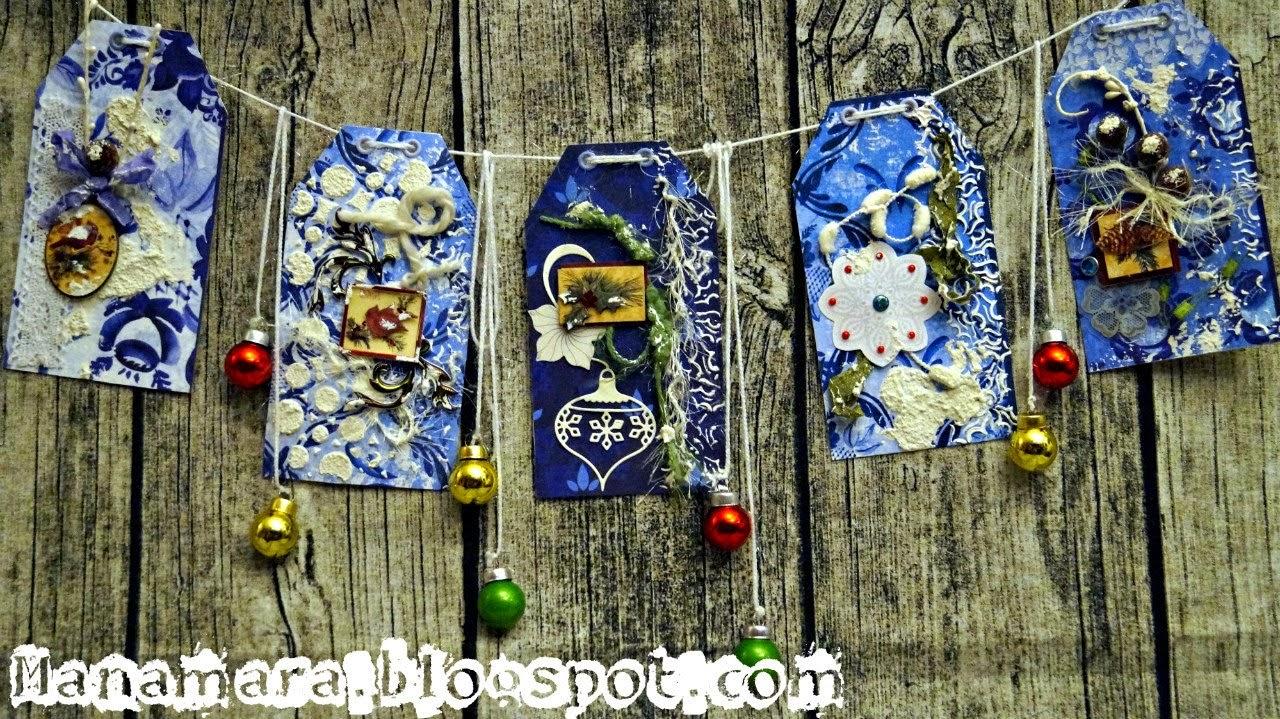 http://manamara.blogspot.ru/