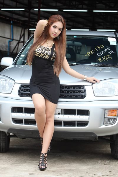 myanmar sexy model girl waso moe oo