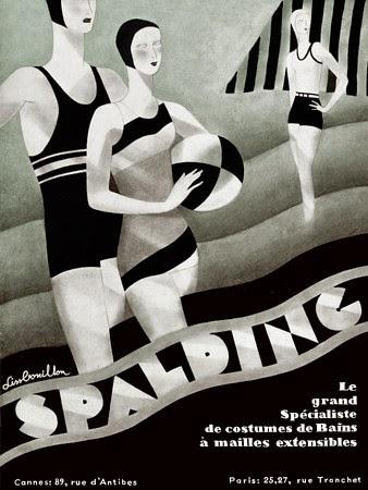 http://www.vintagevenus.com.au/products/vintage_poster_print-fas642