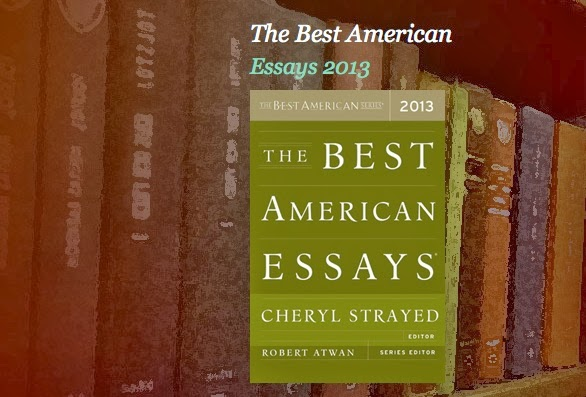 best photo essays 2013 Exhilarating — publishers weekly the best american essays 2014 is selected and introduced by john jeremiah sullivan interesting finds the best american essays 2013 (the best american series ®) robert atwan 41 out of 5 [insert author photo] john jeremiah sullivan.