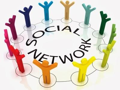 Top-Ten-Social-Sites