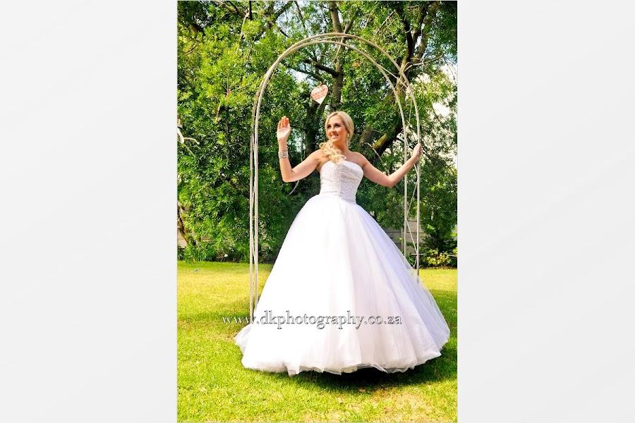 DK Photography Slideshow-1471 Tania & Josh's Wedding in Kirstenbosch Botanical Garden  Cape Town Wedding photographer