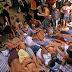 Brasil tem 4ª maior população carcerária do mundo e deficit de 200 mil vagas