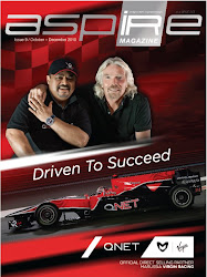 QNet >>>Drive your dream car to get the US $$$$$$$$$$$$