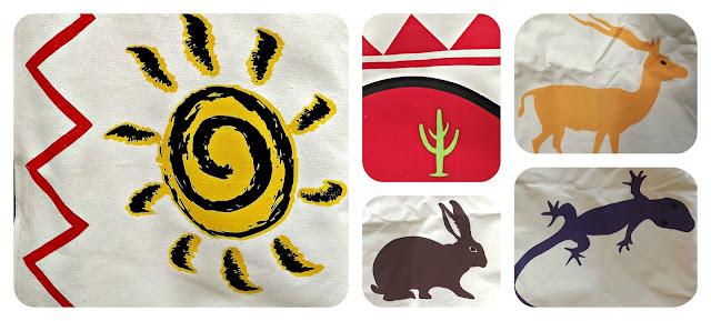 Garden Games, Wigwam, childrens wigwam, child, play, outdoor fun, construct a wigwam, design, Native American, pattern, materials, outdoor, play, den, childs play, play