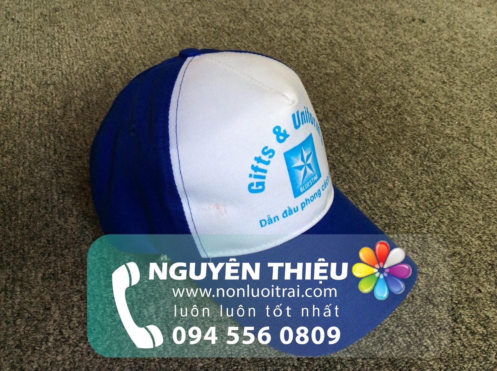 xuong-may-non-ket-0945560809