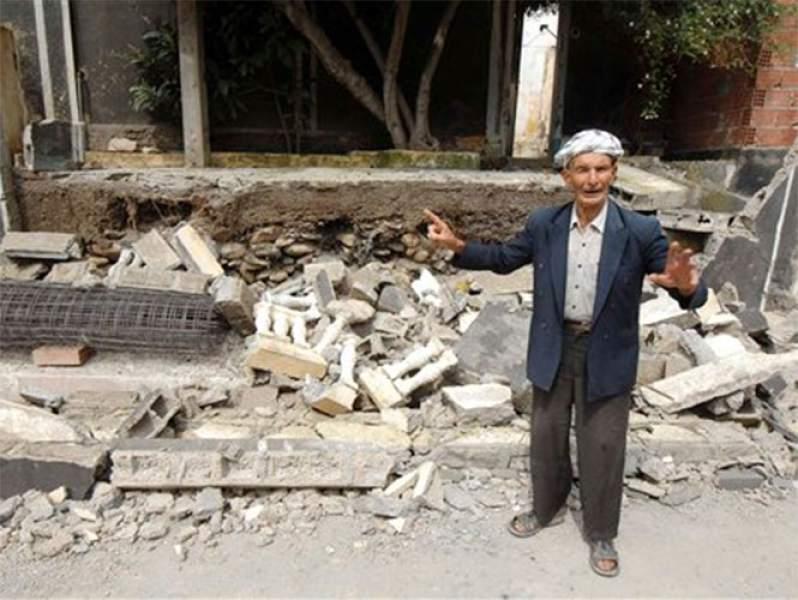 terremoto-argelia-muertos