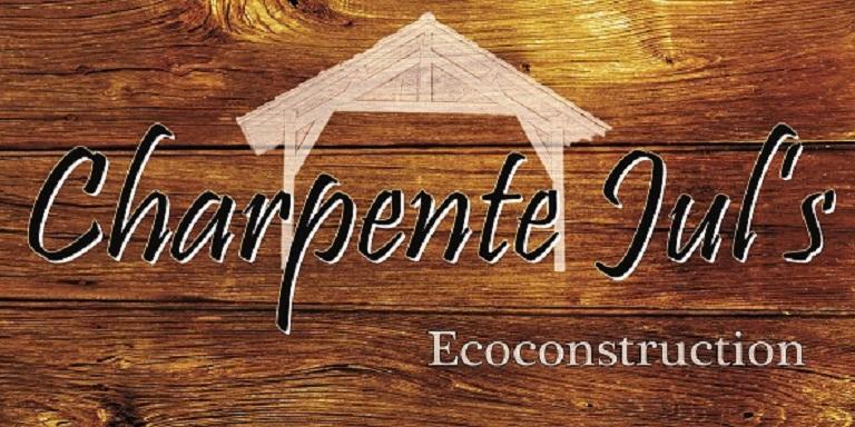 Charpentier Ecoconstructeur en dordogne 24