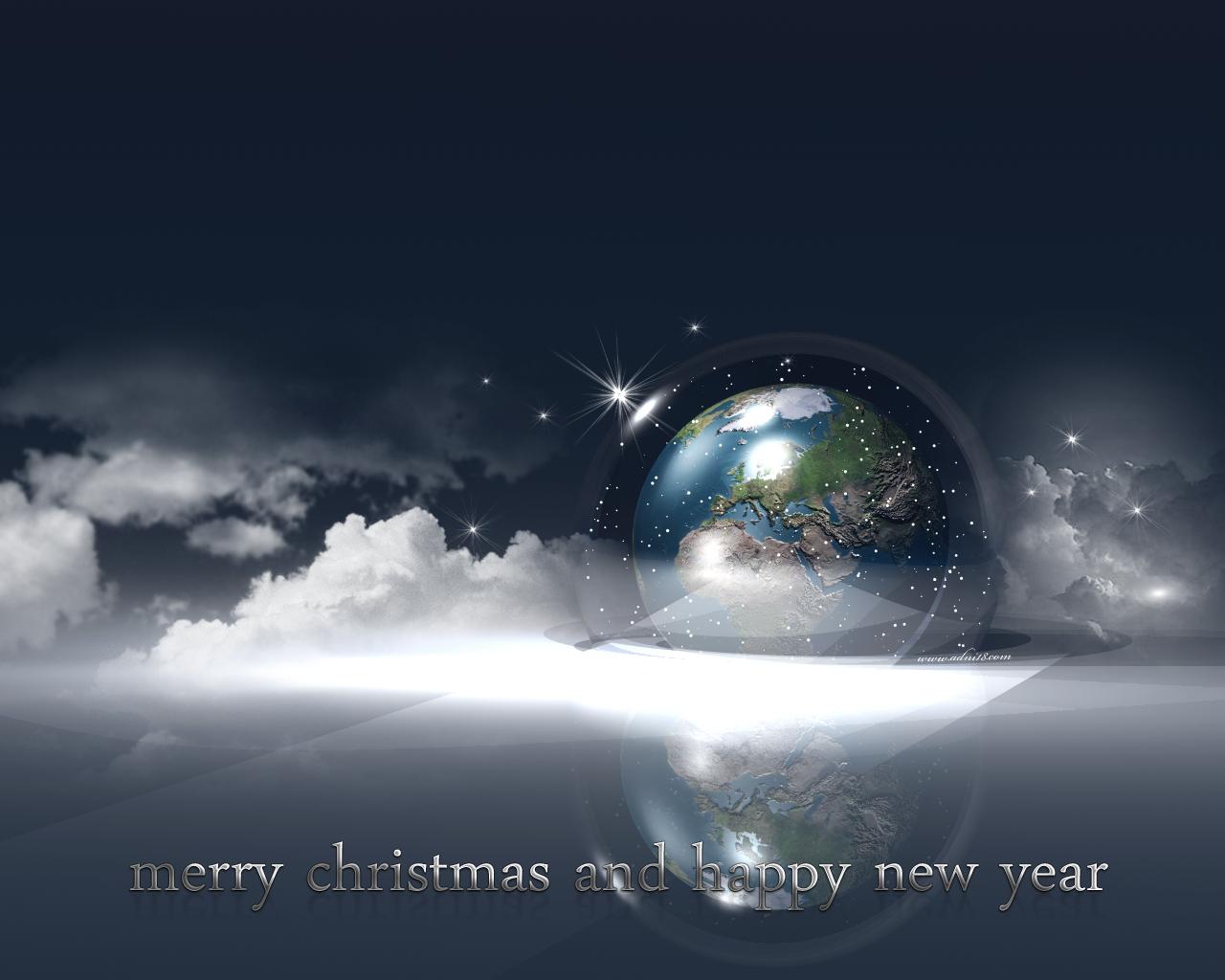 http://2.bp.blogspot.com/-d5MpxrCzy7U/Tu2l4X07hGI/AAAAAAAABbs/YH9bzYYHXDs/s1600/White_Christmas_by_adni18.jpg