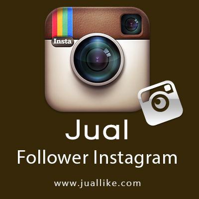 Jual Follower Instagram Aktif Indonesia Jual Beli Jasa Tambah Like