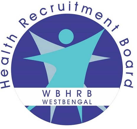 WBHRB-Online-Application-form-for-Medical Technologist-jobs-Vacancies-In-India