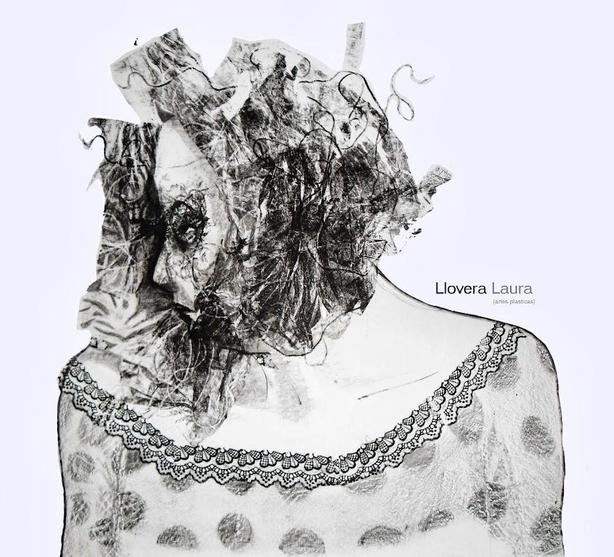 Laura Llovera