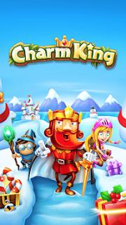 Charm King 2.15.0 APK Gratis