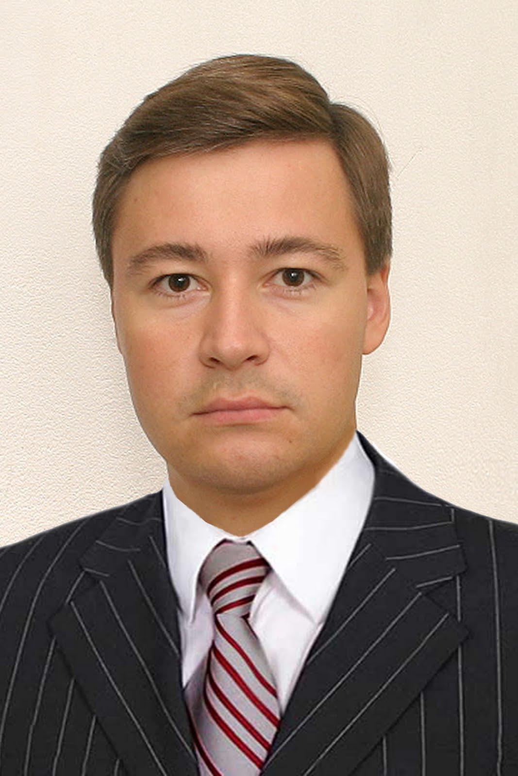 Областного отделения партии україна