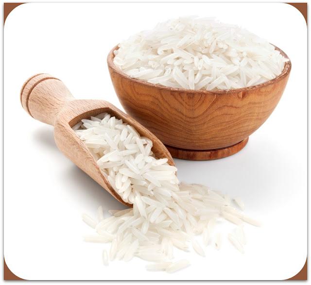 agua-arroz-piel