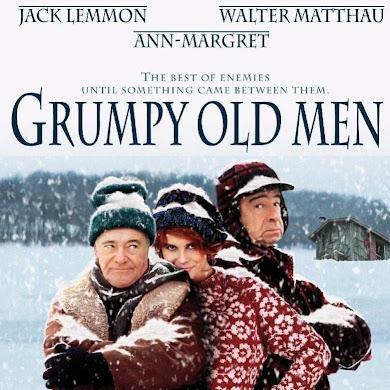 grumpy old men watch movies movies mp4 grumpy old men