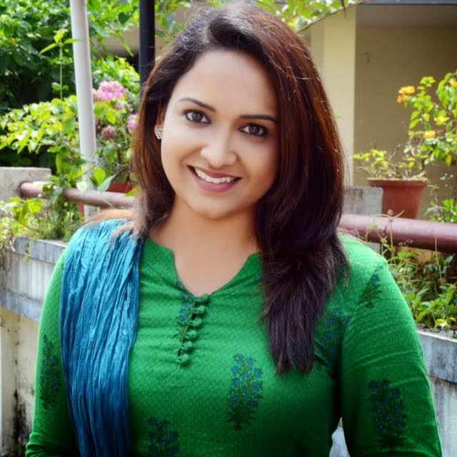 Lena Malayalam actress