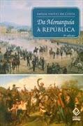 Da monarquia à Republica