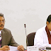 Mahinda's Appeal To The World Must Be Understood!