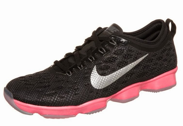 http://www.zalando.es/nike-performance-zoom-fit-agility-zapatillas-fitness-e-indoor-negro-n1241a0bc-q11.html