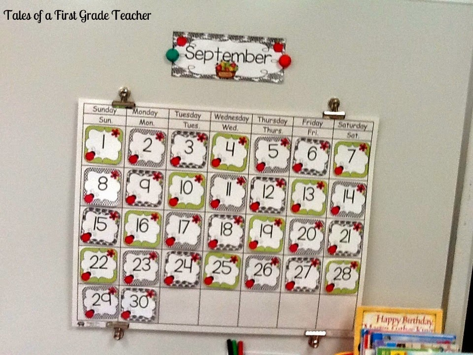 Ladybug Classroom Decor : Tales of a first grade teacher ladybug love custom
