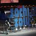 Sochi 2014, tanta Italia in queste Olimpiadi