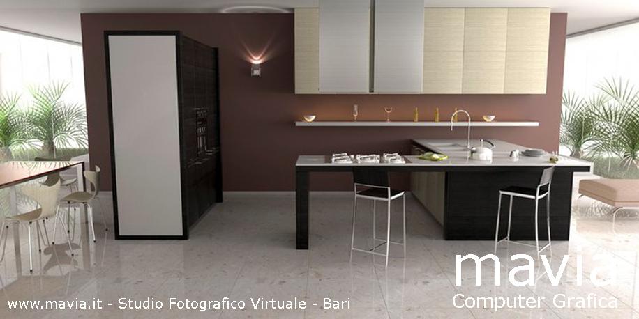 Poltrona camera da letto for Pavimenti da cucina moderna