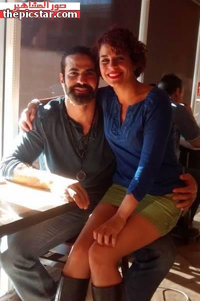 صور, منى هلا, Mona Hala, اغراء, ساخنة, تنورة, قصيرة, حبيبها, عشيقها