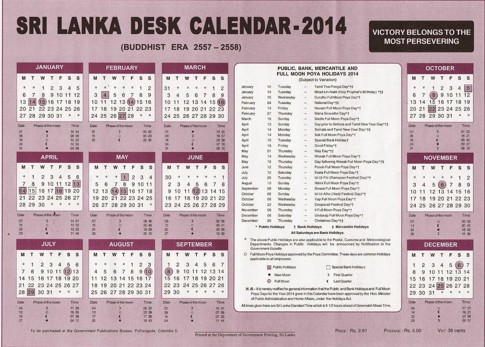 Jan 16-19 - Mahayana New Year Feb 8 - Parinirvana - Nirvana Day Feb ...