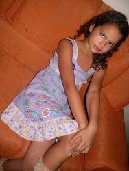 Milany