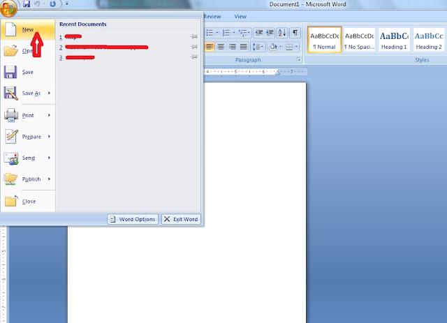 resume format download free. cv template download. free cv