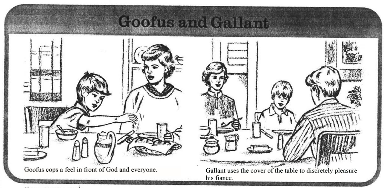 Goofus+and+gallant+16.jpg