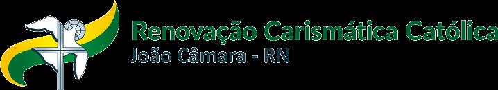 RCC João Câmara