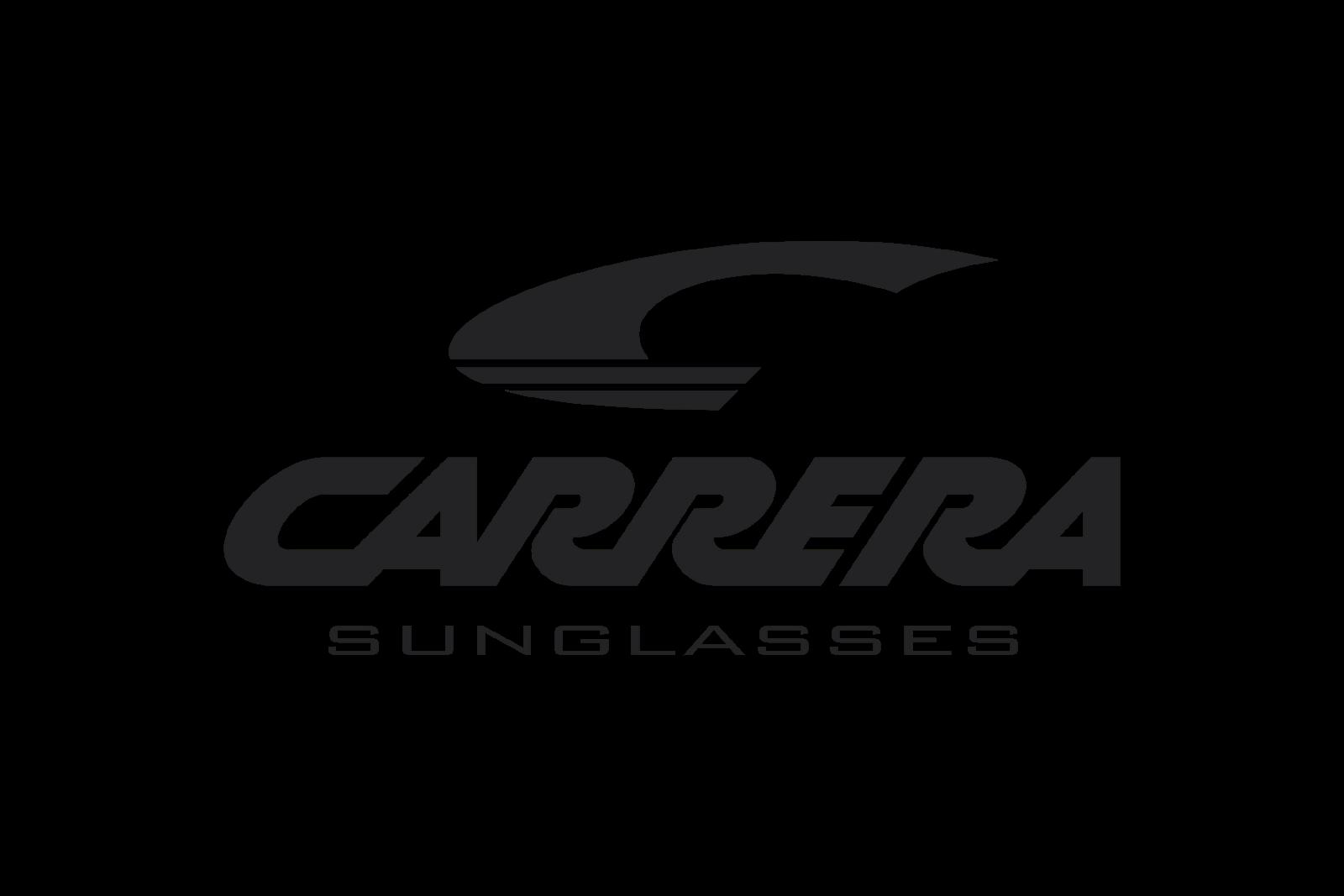 Carrera Sport Logo
