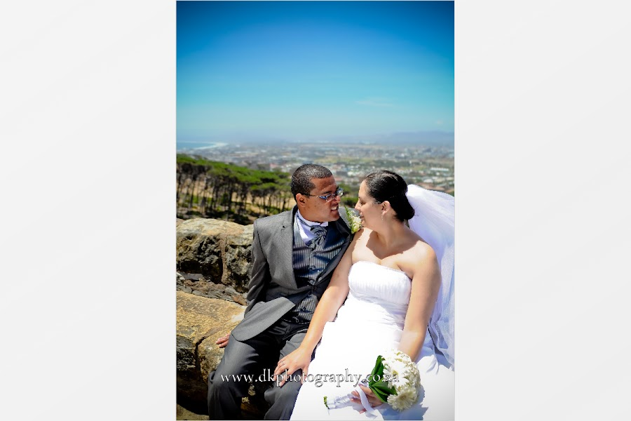 DK Photography slideshow-314 Ilze & Ray's Wedding in Granger Bay  Cape Town Wedding photographer