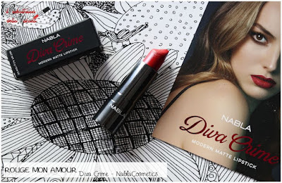 top 2015 beauty