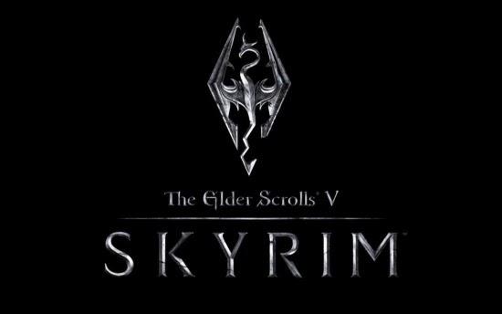 http://elderscrolls.wikia.com/wiki/The_Elder_Scrolls_V:_Skyrim