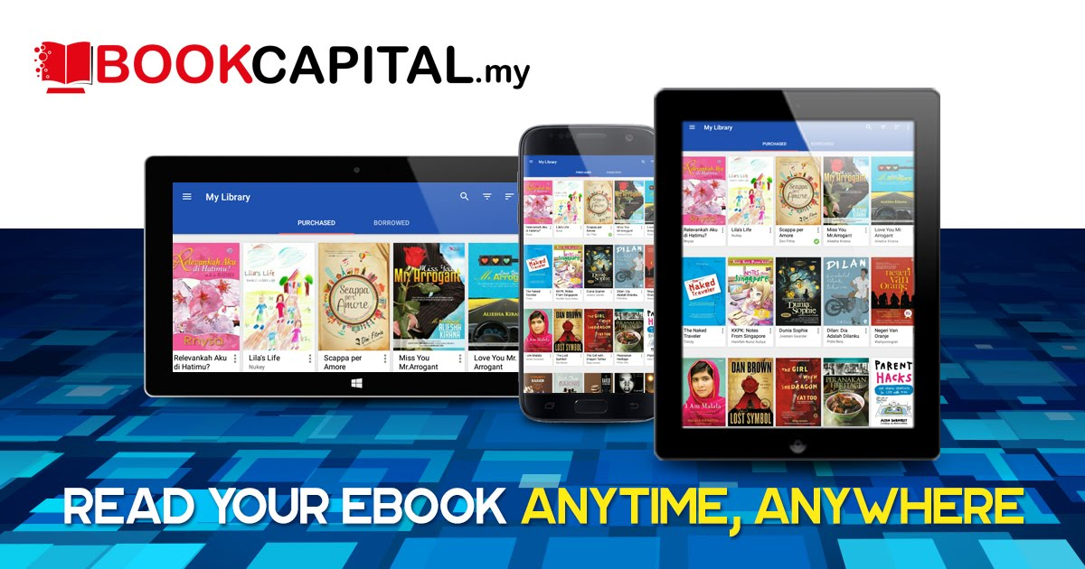 BOOKCAPITAL.my | CLICK + VIEW >>> BUY ONLINE