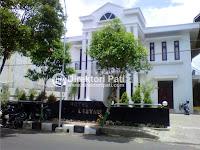 Hotel Griya Lestari Pati, Kelas Melati Rasa Bintang 3
