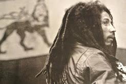 El Sitio del gran Bob Marley