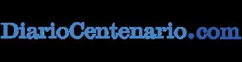 Diario Centenario