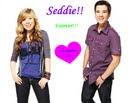 Seddie Forever  fãn club