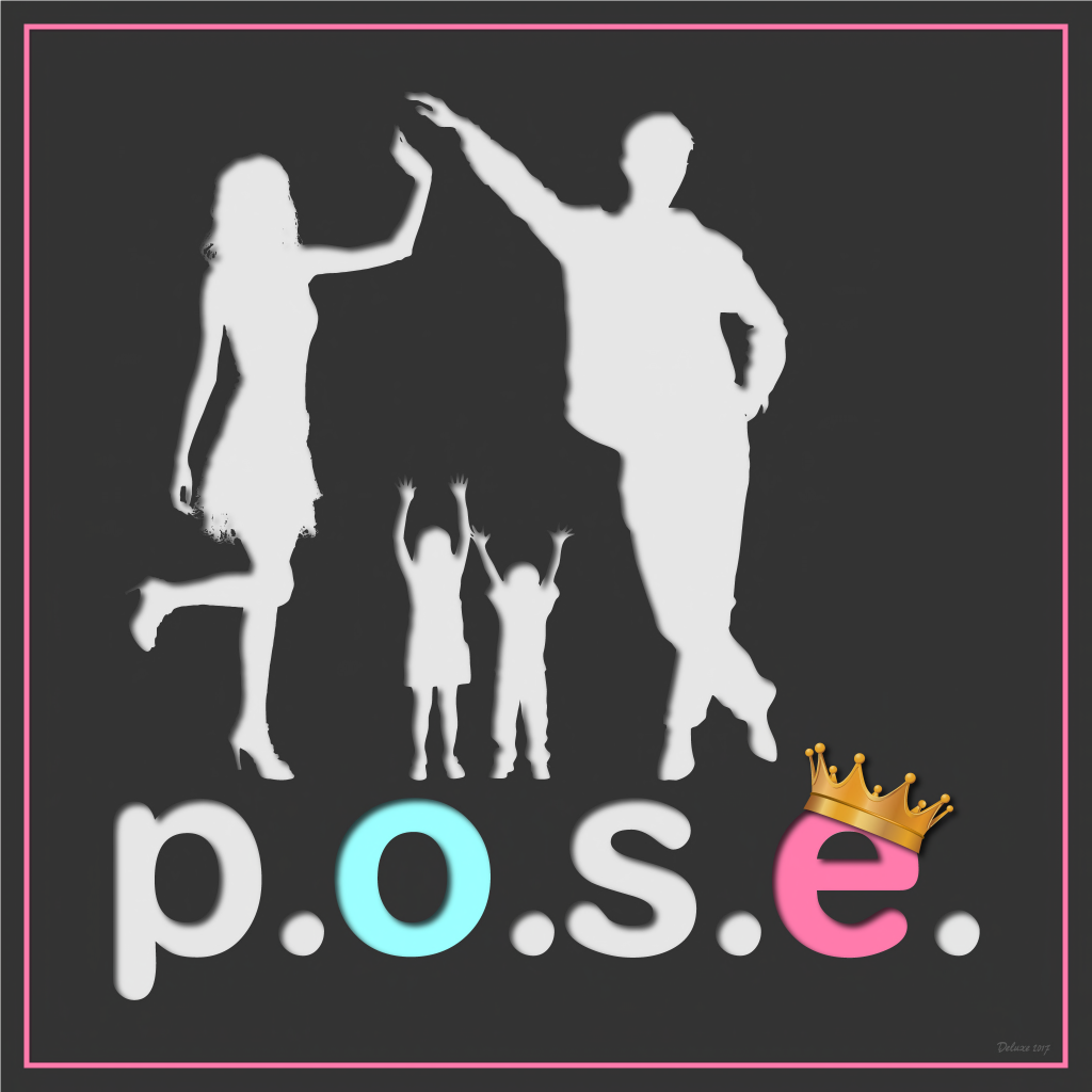 P.O.S.E.