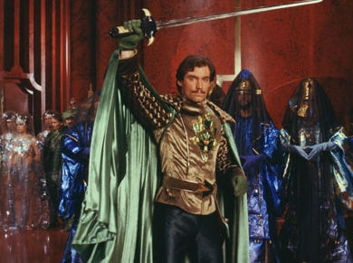 Timothy-Dalton-star-as-Prince-Barin-in-U