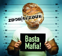 Recenzie Basta Mafia